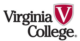 Virginia College in Macon