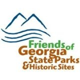 Friends of the Georgia State Parks