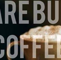 Bare Bulb Coffee