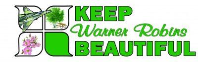 Keep Warner Robins Beautiful