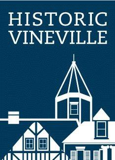 Vineville Neighborhood Association