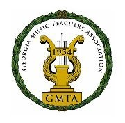 The Macon Music Teachers Association