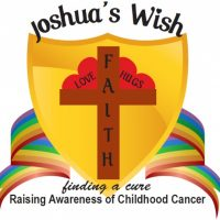 Catwalk to Cure Childhood Cancer