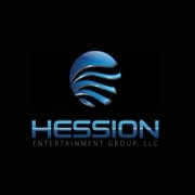 Hession Entertainment Group, LLC