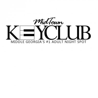 Midtown Key Club