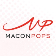 Macon Pops Goes Country!
