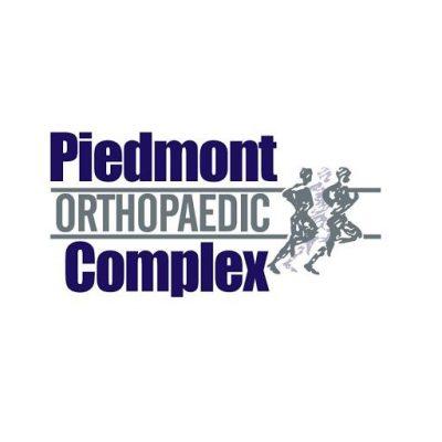 Piedmont Orthopaedic Complex