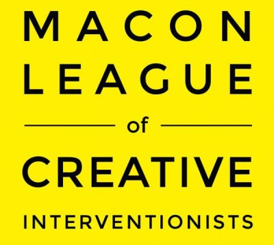 Macon League of Creative Interventionists