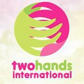 Two Hands International, Inc.