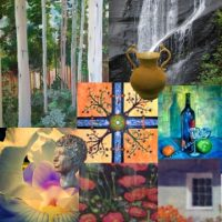 St. Francis Arts Center Arts Show Opening Reception
