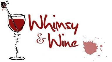 Whimsy & Wine