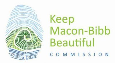 Keep Macon-Bibb Beautiful Commission