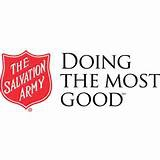 The Salvation Army of Central Georgia