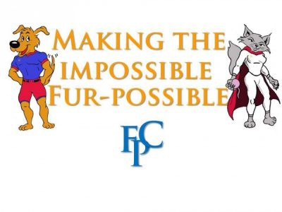 Fur-Possible Chances