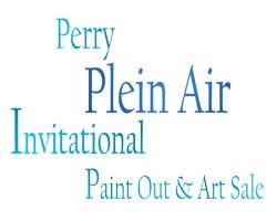 Perry Plein Air & Art Show
