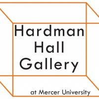 Hardman Hall Gallery - Mercer University