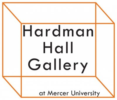 Hardman Hall Gallery - Mercer University
