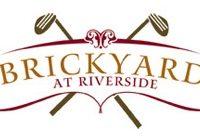 Brickyard at Riverside