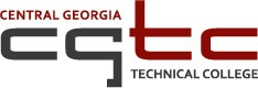 Central Georgia Technical College - Macon Campus