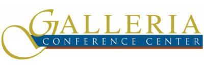 Galleria Conference Center