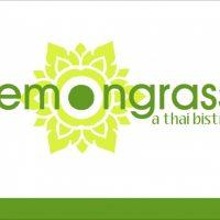 Lemongrass- A Thai Bistro