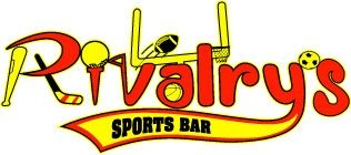 Rivalry's Sports Bar and Grill