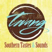 Twang Southern Tastes and Sounds