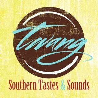 Twang Southern Tastes and Sounds