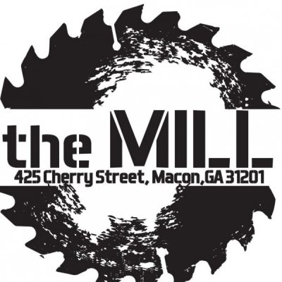 The Mill Macon