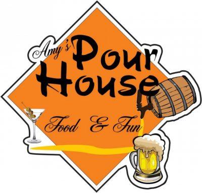 Amy's Pour House