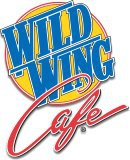 Wild Wing Cafe at The Shoppes at River Crossing
