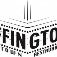 Buffington's